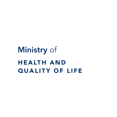 Ministry of Health and Quality of Life