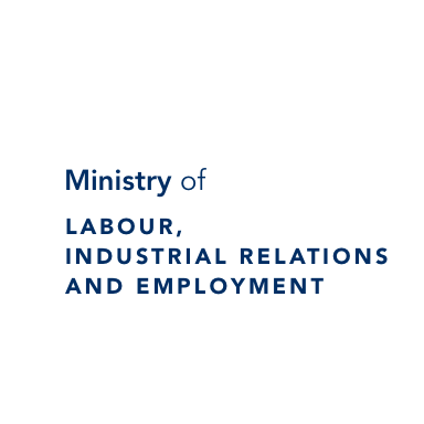 Ministry of Labour, Industrial Relations, and Employment